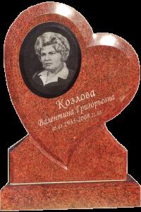 6. Цена: 37 500 руб.