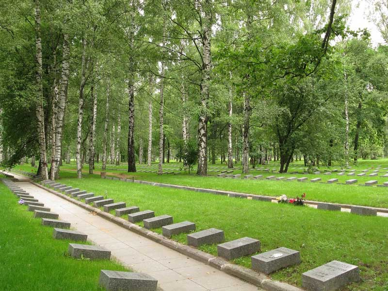 братские-могилы