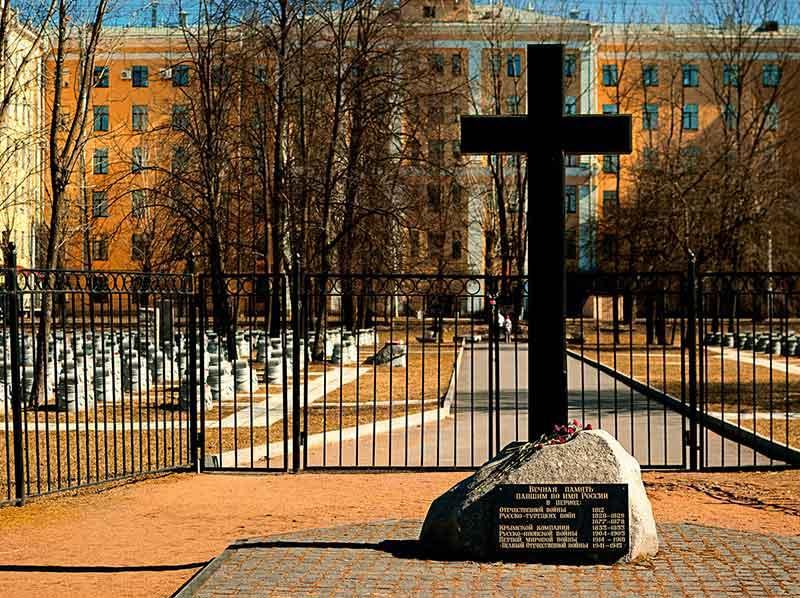 крест-на-чесменском-кладбище
