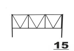 15 навесы оградки
