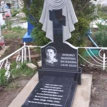 заказать-православный-памятник