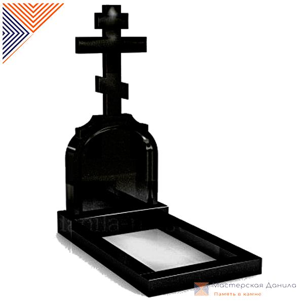 Православные памятники